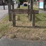 Brockenhurst 2005