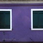 7-Venice-3613-esq-©
