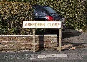 Aberdeen-Close