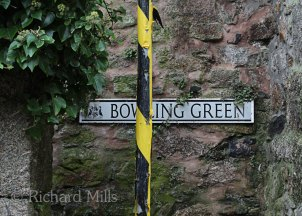 Bowling-Green