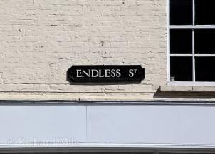 Endless-Street,-Salisbury-2015-020-e-©