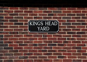 Kings-Head-Yard