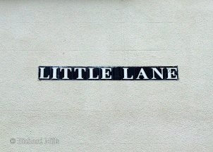 Little-Lane