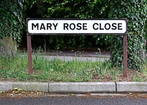Mary-Rose-Close---Fareham-2---May-'09-50-e-©