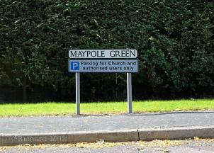 Maypole-Green-Bishops-Waltham-02-e-©