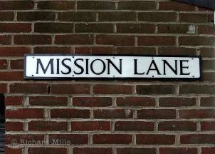 Mission-Lane---Cowplain---May-'09-02-e-©