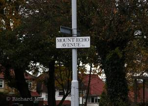 Mount-Echo-Avenue---Chingford---Nov-2011-40-e-©
