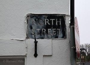 North-Street---Cornwall