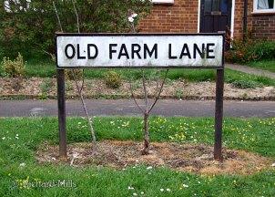 Old-Farm-Lane