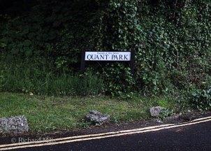 Quant-Park