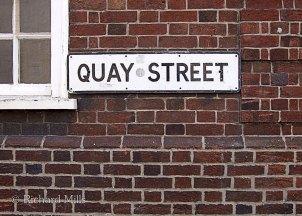 Quay-Street