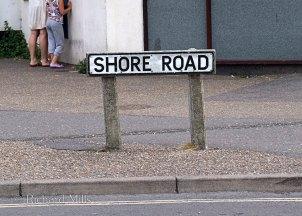Shore-Road