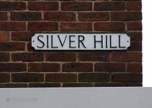 Silver-Hill