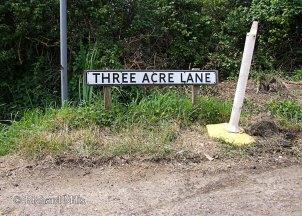 Three-Acre-Lane