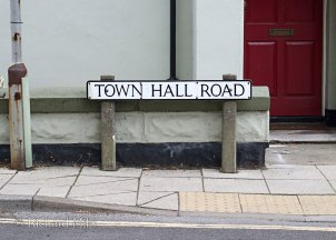 Town-Hall-Road