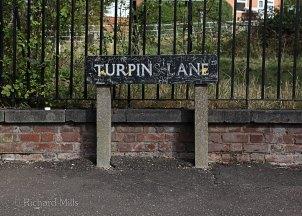 Turpins-Lane