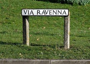 Via-Ravenna