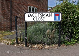 Yachtsman-Close