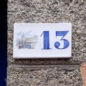 13-Concarneau