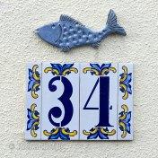 34-Brighton