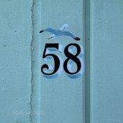 58-Littlehampton