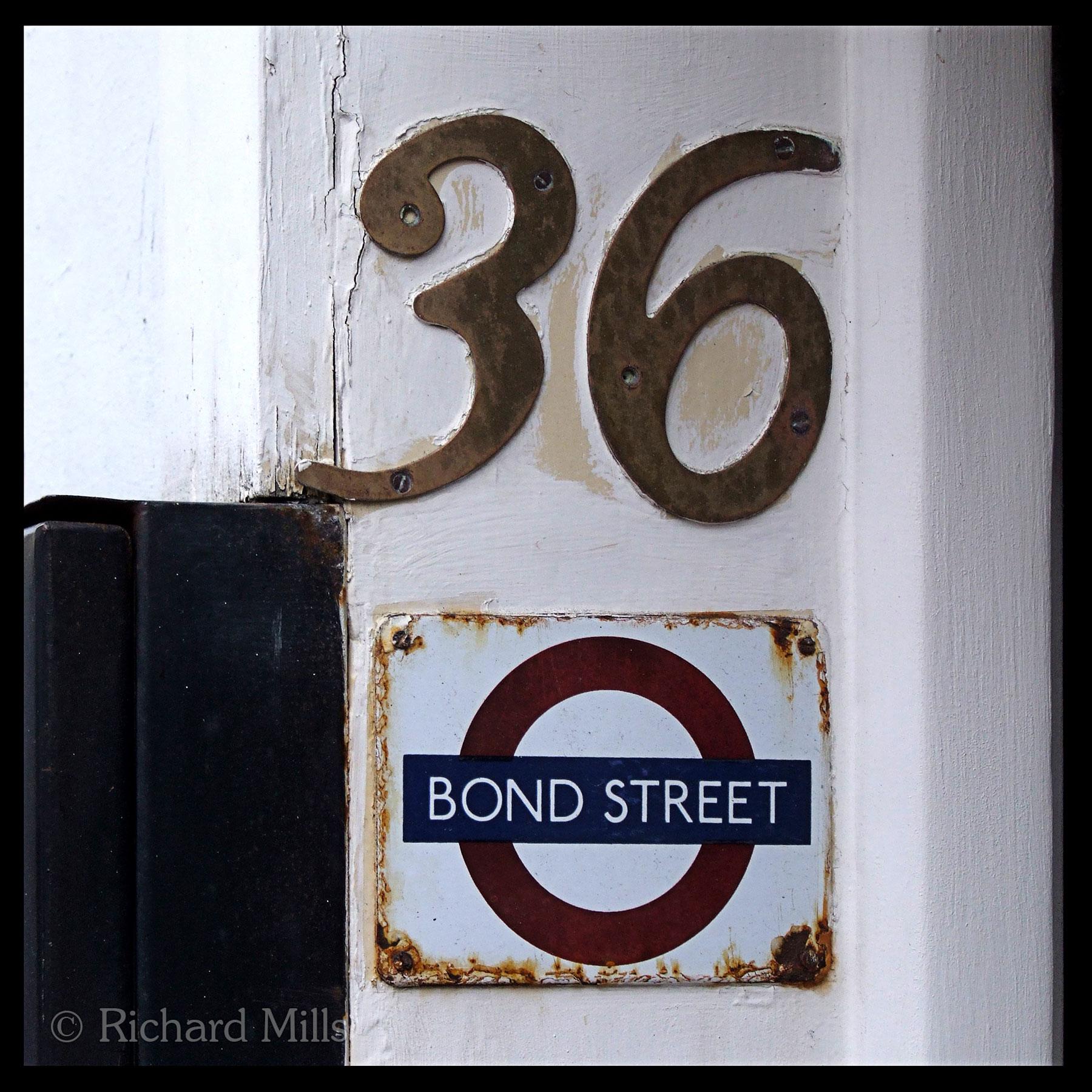 Brighton 30