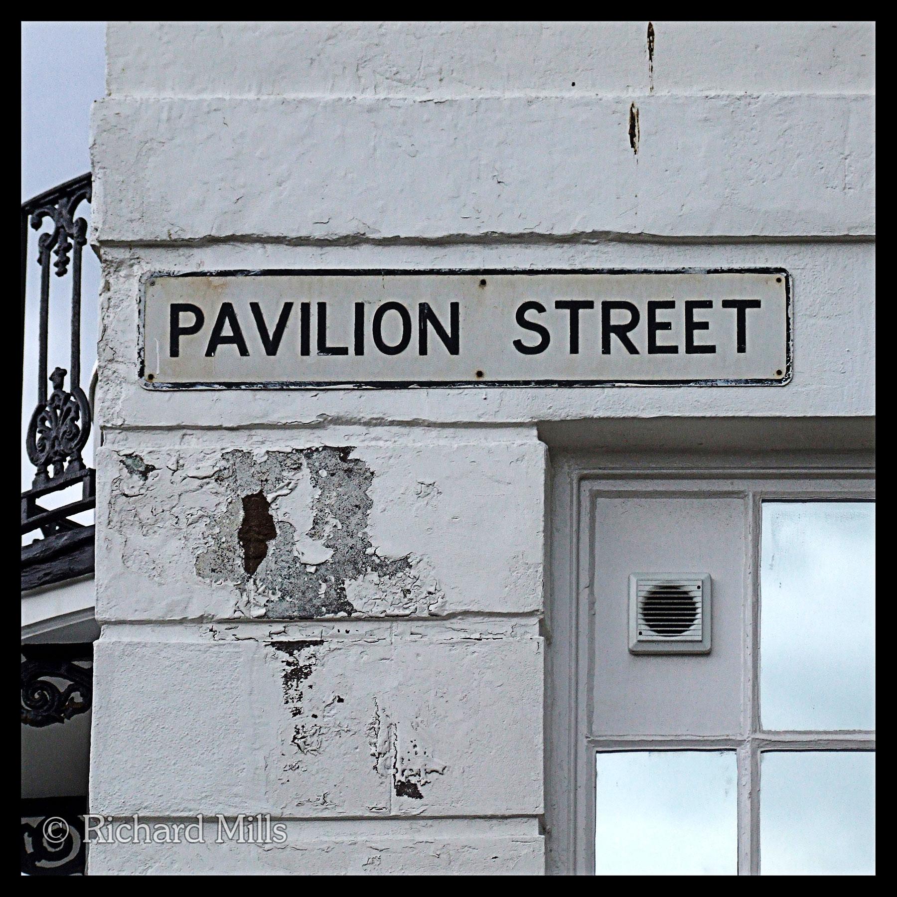 Brighton 31