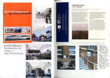 Journal-Four-022