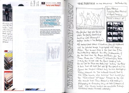 Journal-Four-031