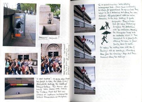 Journal-Four-033