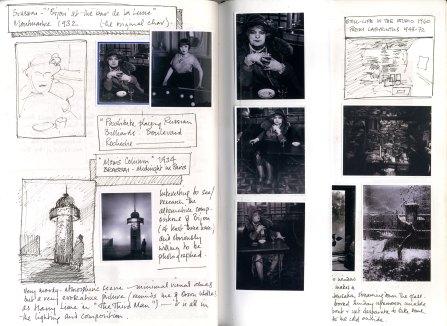 Journal-Four-049
