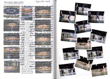 Journal-Four-057