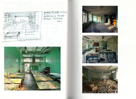 Journal-Four-068