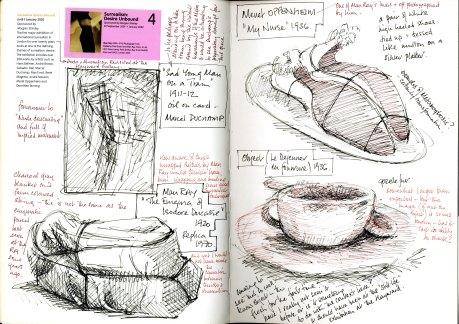 Journal-Three-059