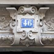 046-Paris-