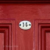 St-Ives-D3-242-esq-©