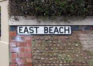 East-Beach-e-©