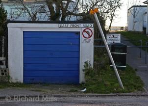 East-Front-Road---Bognor---Jan-2012-23-e-©