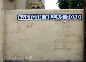 Eastern-Villas-Road---Southsea---Aug-'09-59-e-©