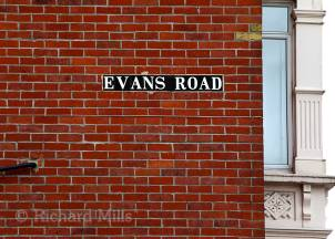 Evans-Road---Portsmouth-&-Southsea---Oct-11-22-e-©