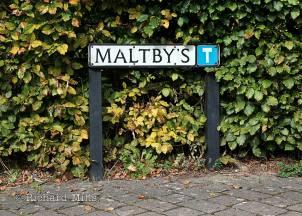 Maltby's---Alton---October-2014-004-e-©