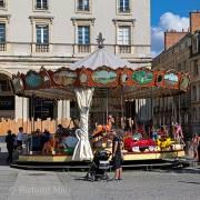 D8-France-2013-297-esq-©