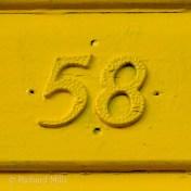 058-bognor-esq-_resize