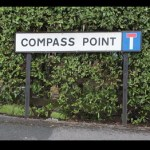 Compass points_resize