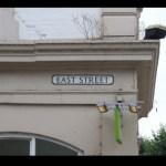 East Street 2_resize