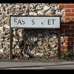 East Street 4_resize