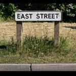East Street_resize