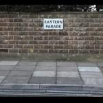 Eastern Parade_resize