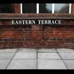 Eastern Terrace_resize
