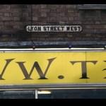 Lyon Street West_resize